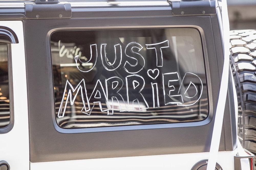 Wedding photographer Sydney - Xtraordinary Photos & Video-779.jpg