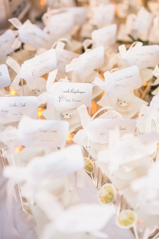 Wedding photographer Sydney - Xtraordinary Photos & Video-783.jpg