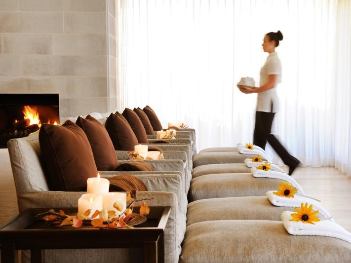 Image: Courtesy One&Only Resorts