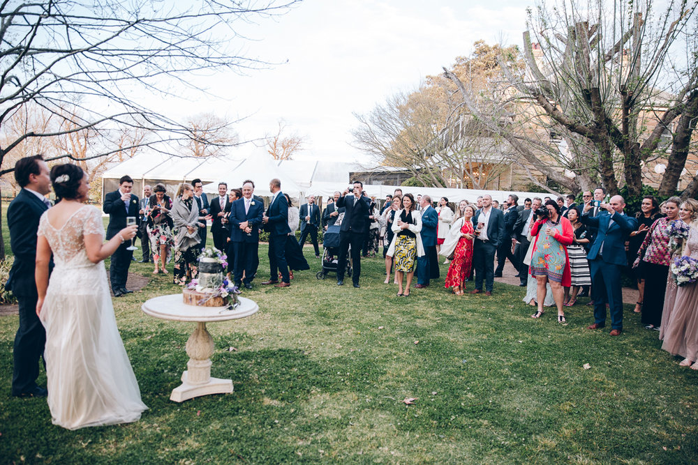 4051-Wedding-Reception-Terrara-House-Jen-Ben.jpg