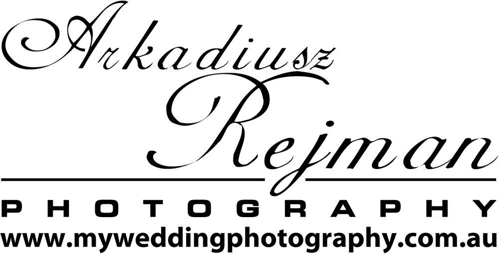 Arkadiusz Rejman Photography
