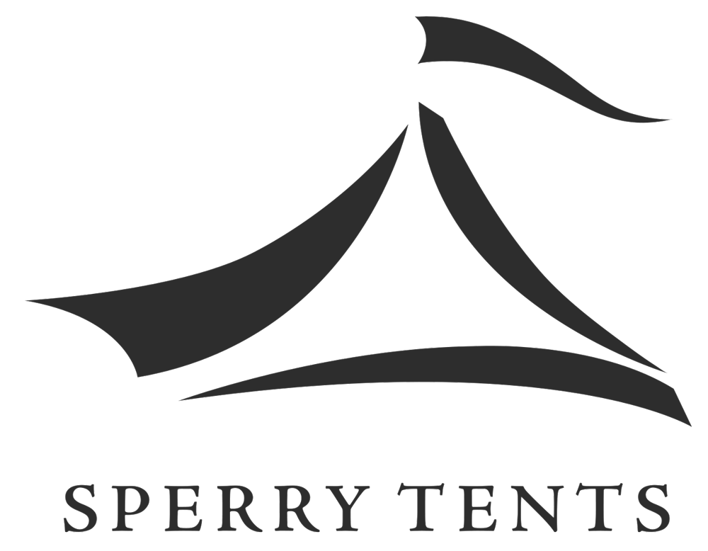 Sperry-Tent-Logo.png