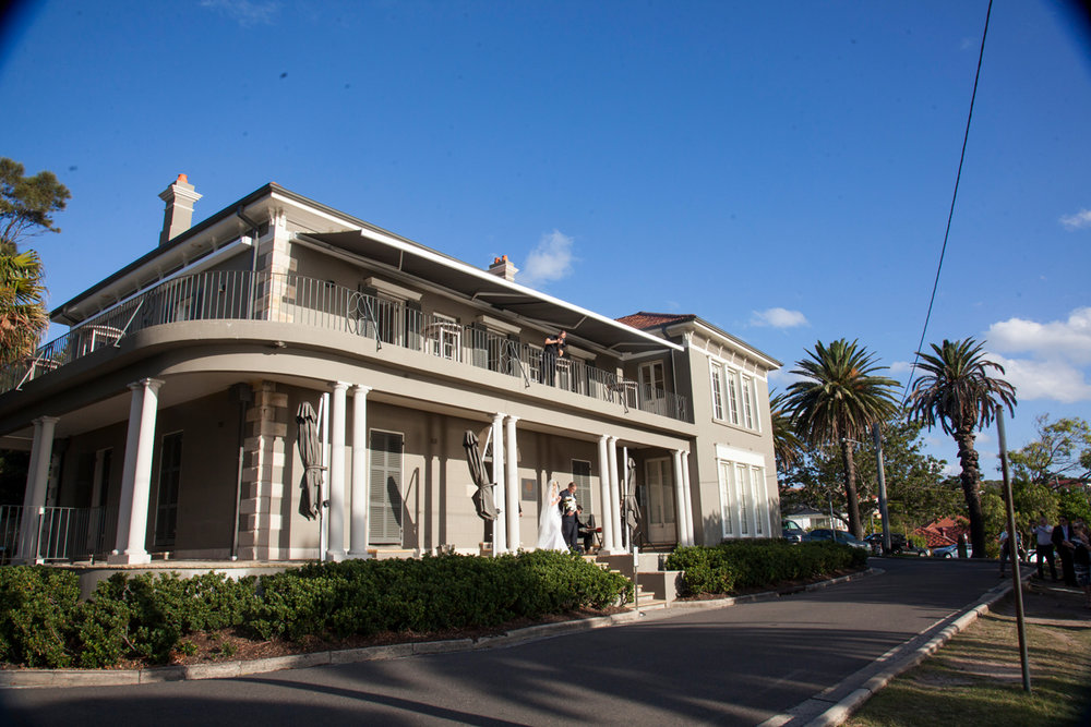 Grand-Pacific-Group---Dunbar-House.jpg