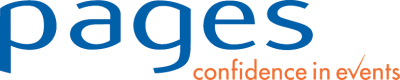 pages-confidence-in-events-logo-400x80.png