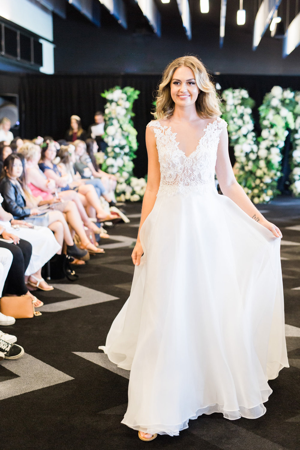 Love-Wedding-Festival-Sydney-Wedding-Gown-Angela-Osagie-3.jpg