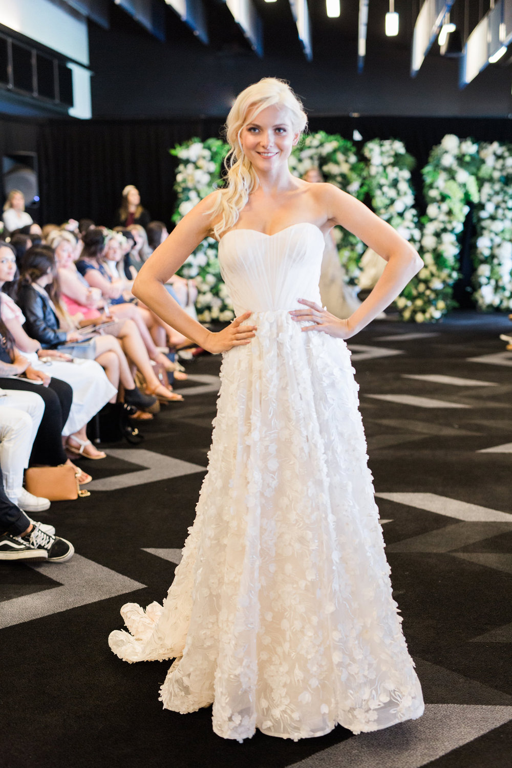 Love-Wedding-Festival-Sydney-Wedding-Gown-Angela-Osagie-5.jpg