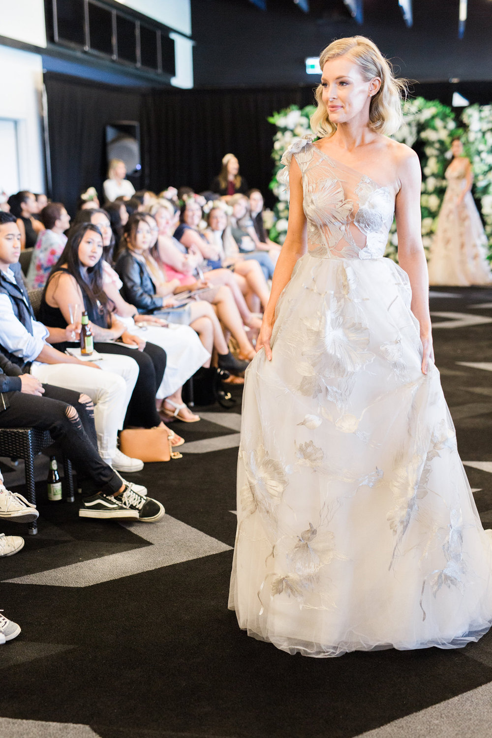 Love-Wedding-Festival-Sydney-Wedding-Gown-Angela-Osagie-8.jpg