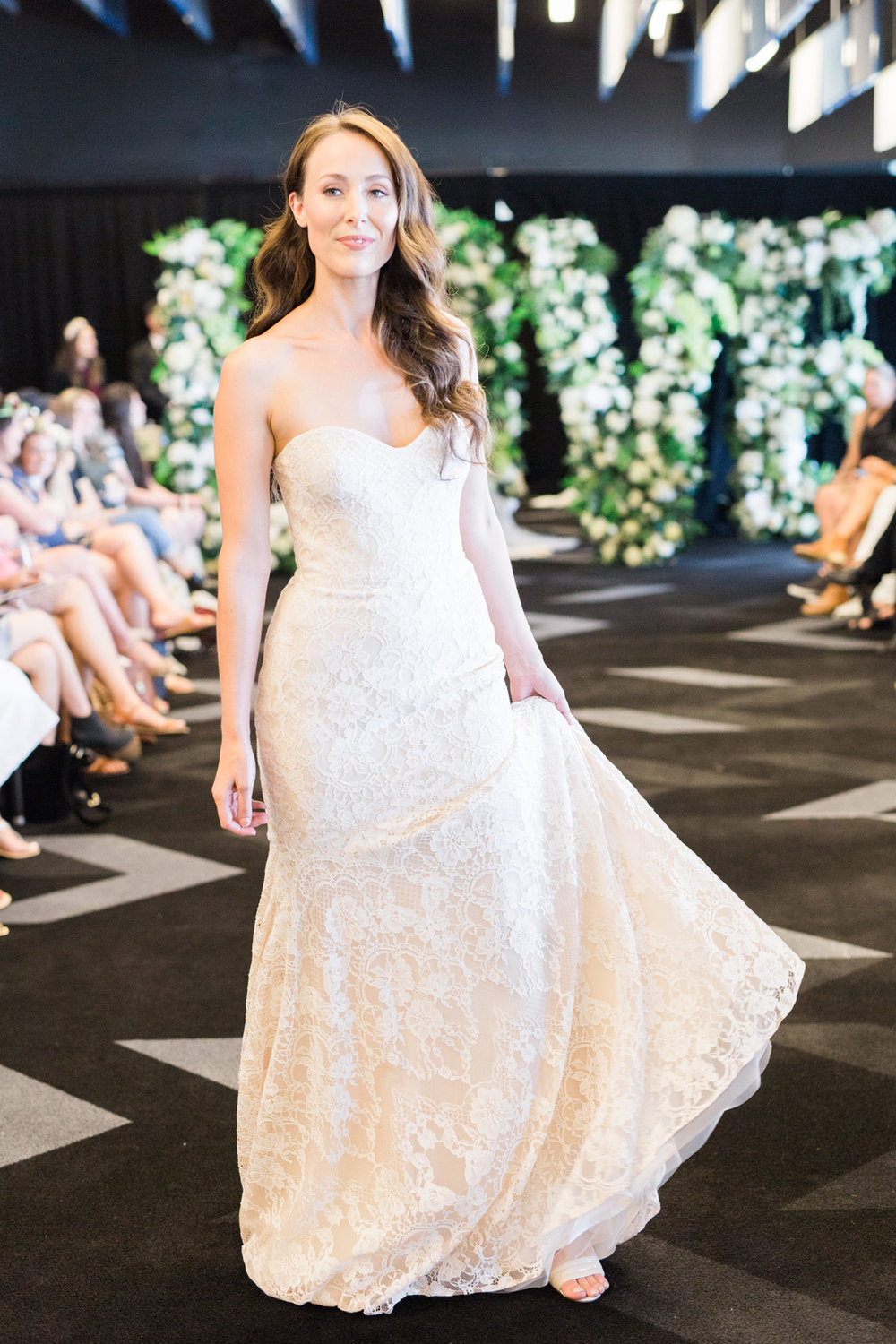 Love-Wedding-Festival-Sydney-Wedding-Gown-Angela-Osagie-14.jpg