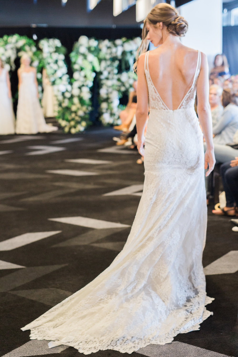 Love-Wedding-Festival-Sydney-Wedding-Gown-Angela-Osagie-22.jpg
