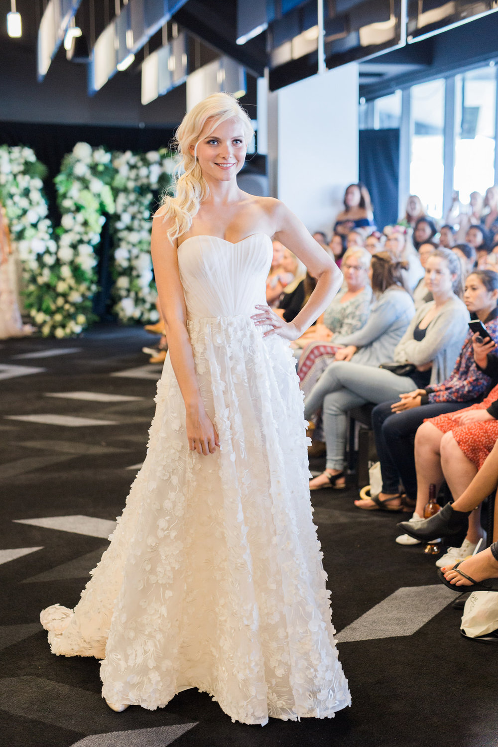 Love-Wedding-Festival-Sydney-Wedding-Gown-Angela-Osagie-24.jpg