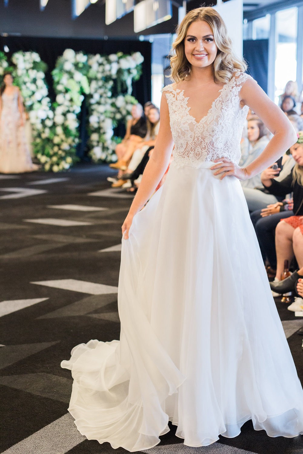 Love-Wedding-Festival-Sydney-Wedding-Gown-Angela-Osagie-25.jpg