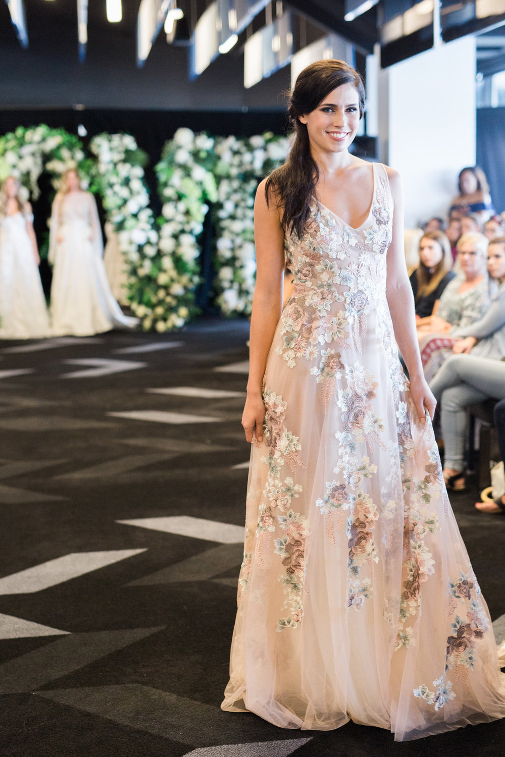 Love-Wedding-Festival-Sydney-Wedding-Gown-Angela-Osagie-27.jpg