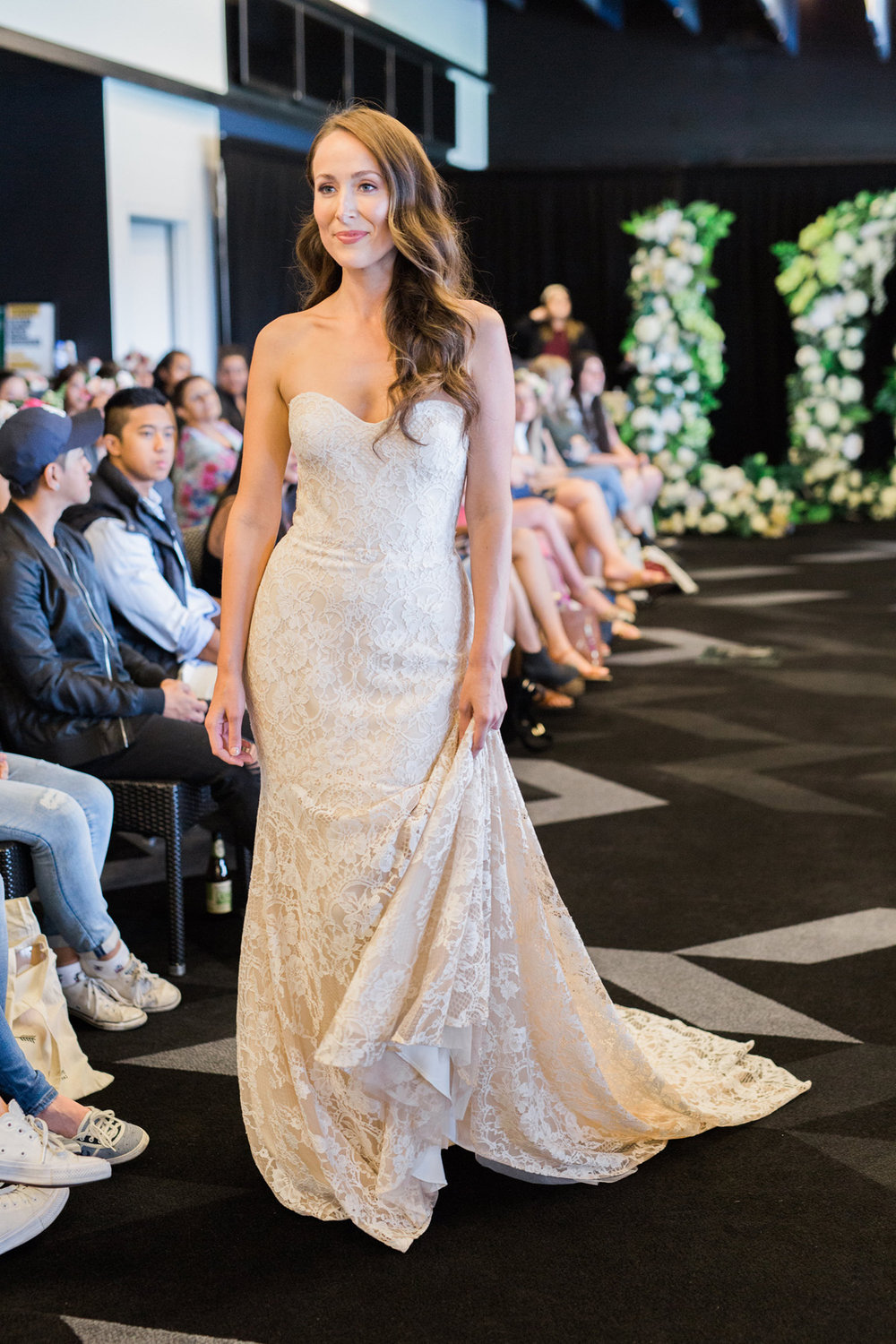 Love-Wedding-Festival-Sydney-Wedding-Gown-Angela-Osagie-35.jpg