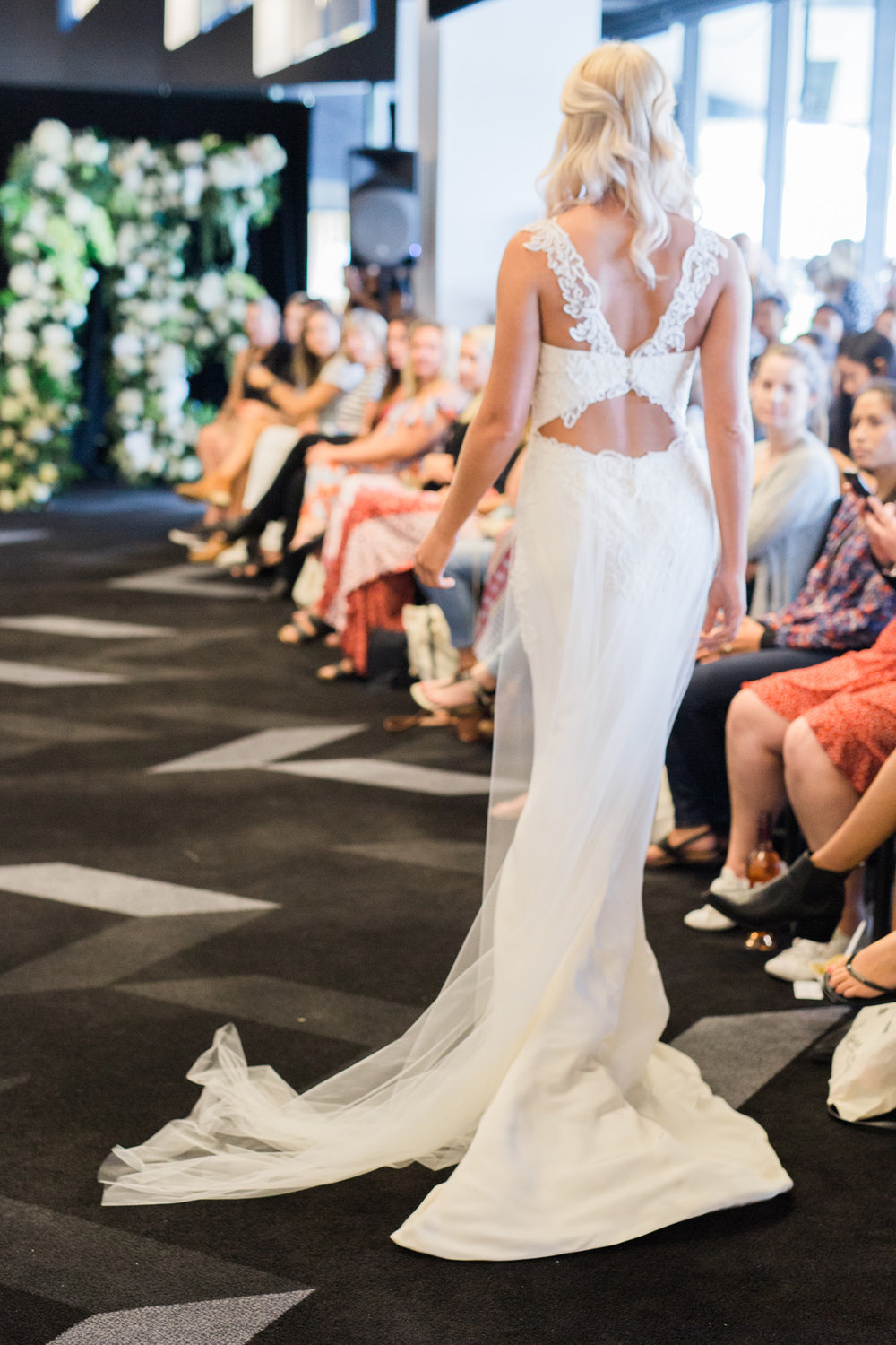 Love-Wedding-Festival-Sydney-Wedding-Gown-Angela-Osagie-37.jpg