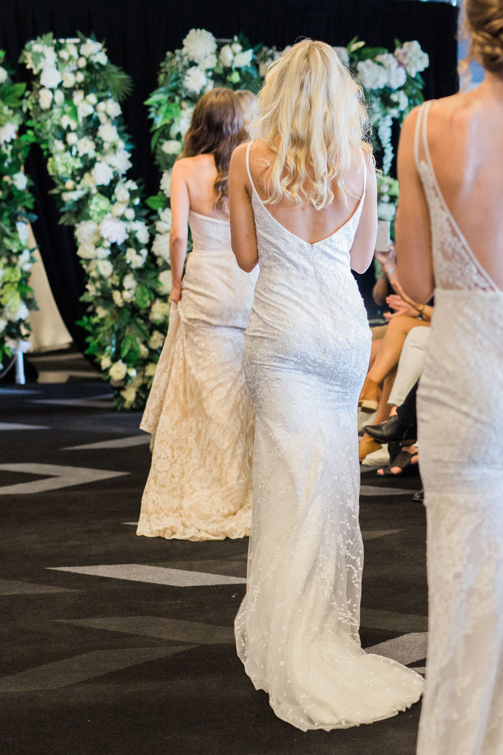 Love-Wedding-Festival-Sydney-Wedding-Gown-Angela-Osagie-42.jpg