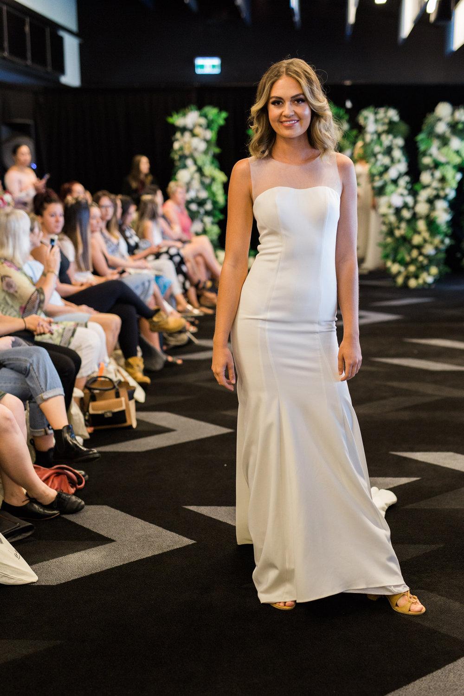 Love-Wedding-Festival-Sydney-Wedding-Gown-Em-Bridal-1.jpg