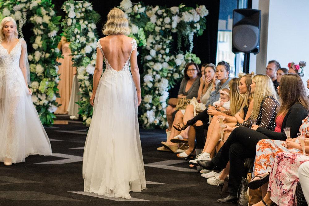 Love-Wedding-Festival-Sydney-Wedding-Gown-Em-Bridal-7.jpg