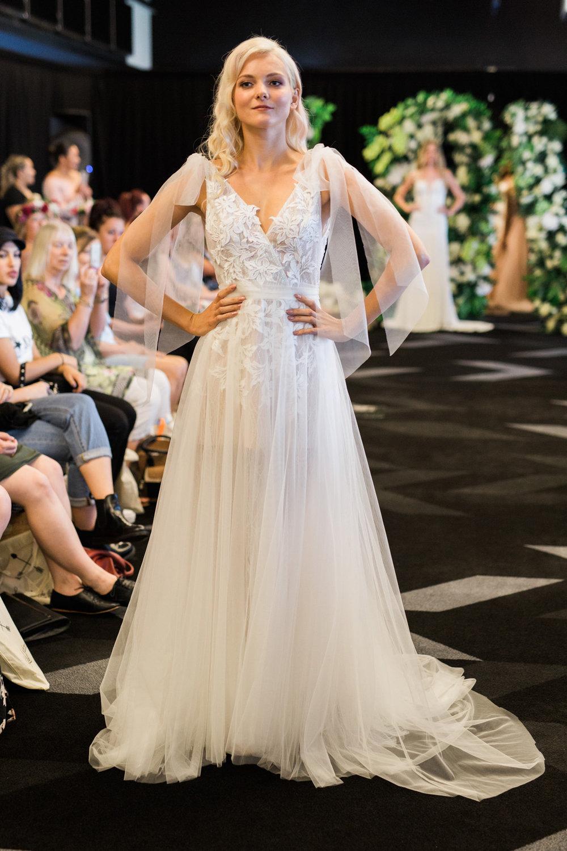 Love-Wedding-Festival-Sydney-Wedding-Gown-Em-Bridal-8.jpg