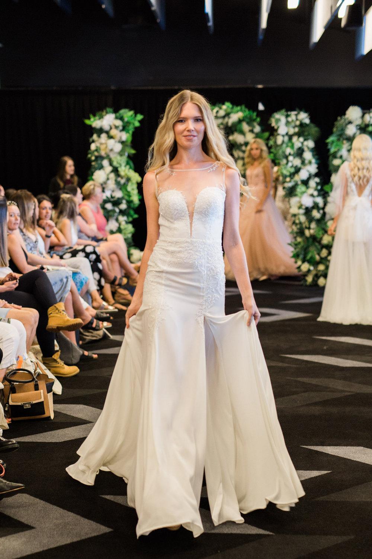 Love-Wedding-Festival-Sydney-Wedding-Gown-Em-Bridal-9.jpg