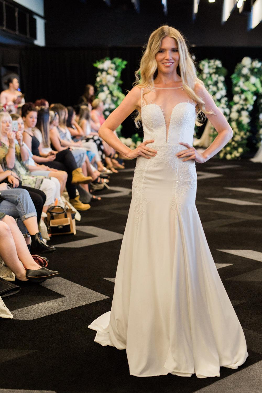 Love-Wedding-Festival-Sydney-Wedding-Gown-Em-Bridal-10.jpg