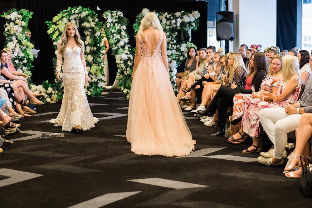 Love-Wedding-Festival-Sydney-Wedding-Gown-Em-Bridal-12.jpg