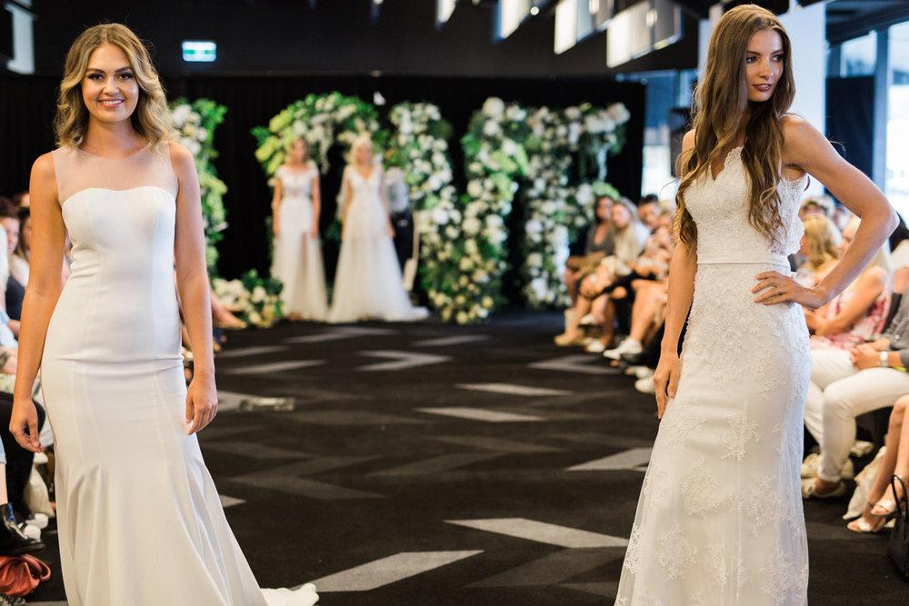 Love-Wedding-Festival-Sydney-Wedding-Gown-Em-Bridal-14.jpg