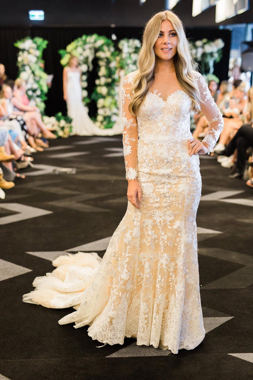 Love-Wedding-Festival-Sydney-Wedding-Gown-Em-Bridal-13.jpg