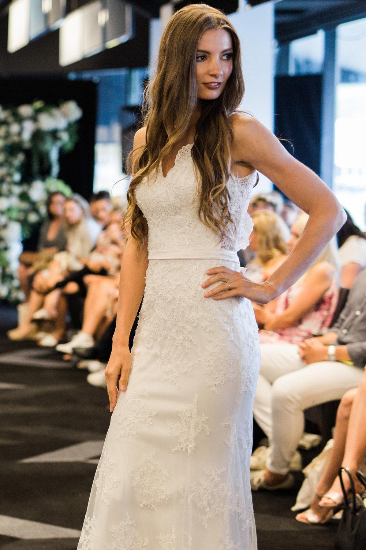 Love-Wedding-Festival-Sydney-Wedding-Gown-Em-Bridal-15.jpg