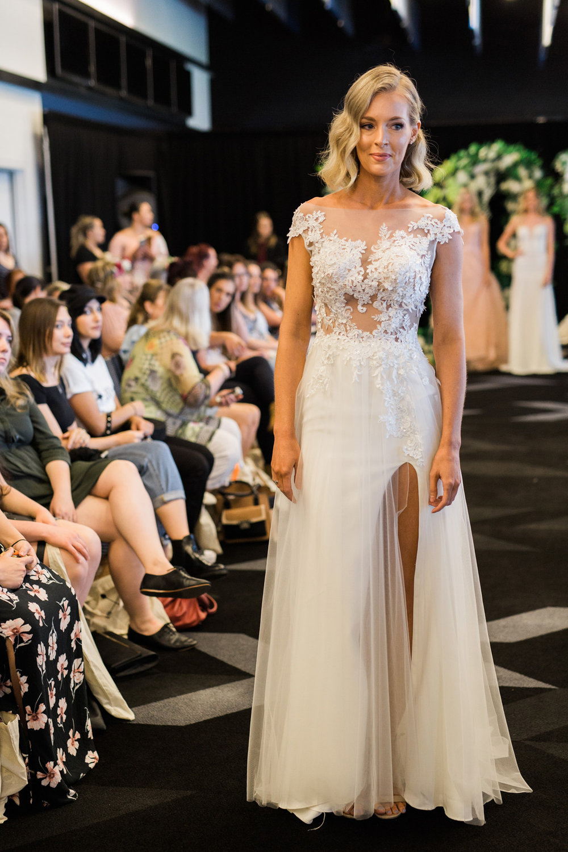Love-Wedding-Festival-Sydney-Wedding-Gown-Em-Bridal-16.jpg