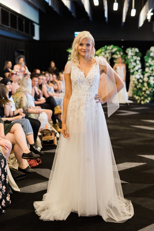 Love-Wedding-Festival-Sydney-Wedding-Gown-Em-Bridal-17.jpg