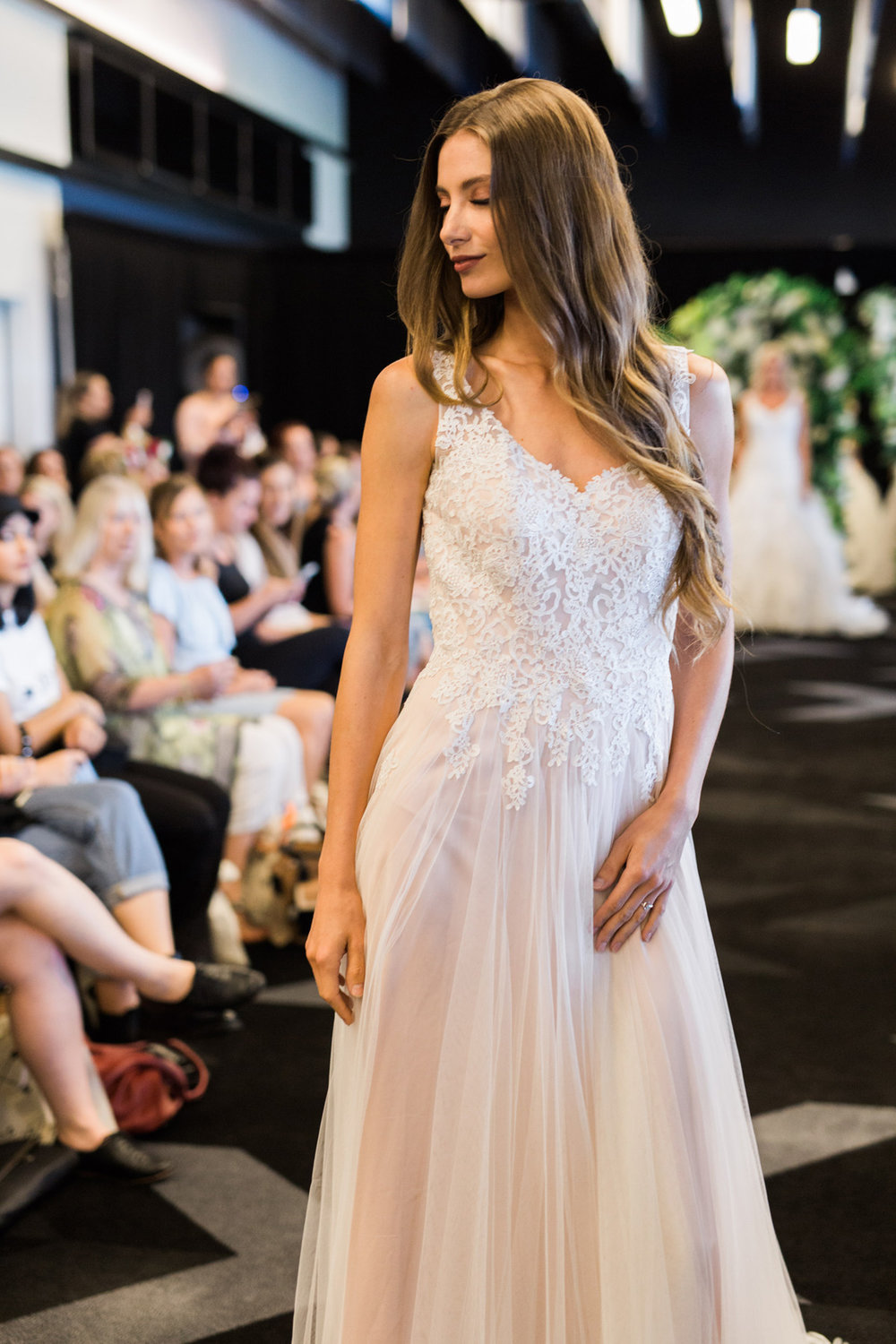 Love-Wedding-Festival-Sydney-Wedding-Gown-Jean-Fox-Bridal-2.jpg