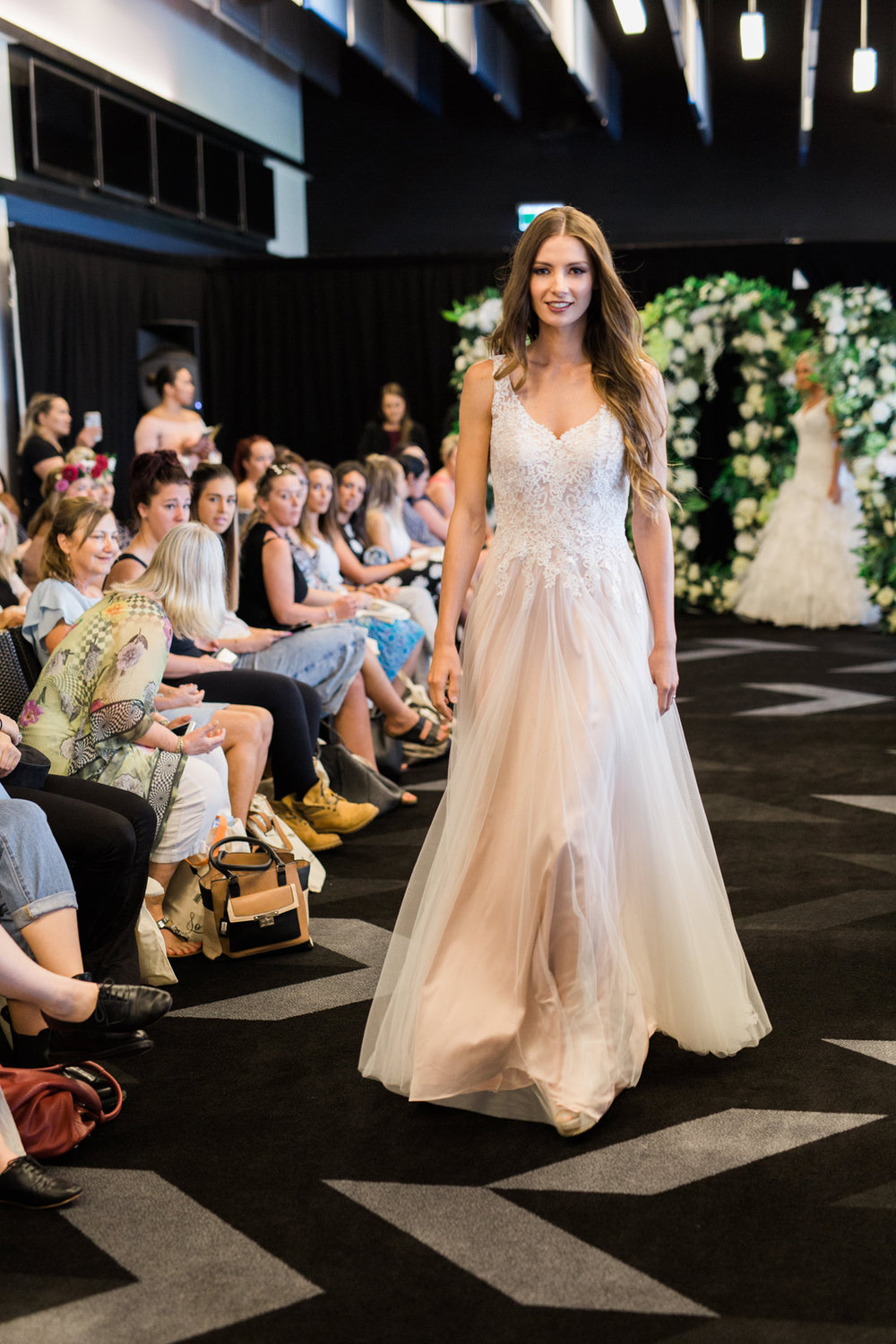 Love-Wedding-Festival-Sydney-Wedding-Gown-Jean-Fox-Bridal-1.jpg