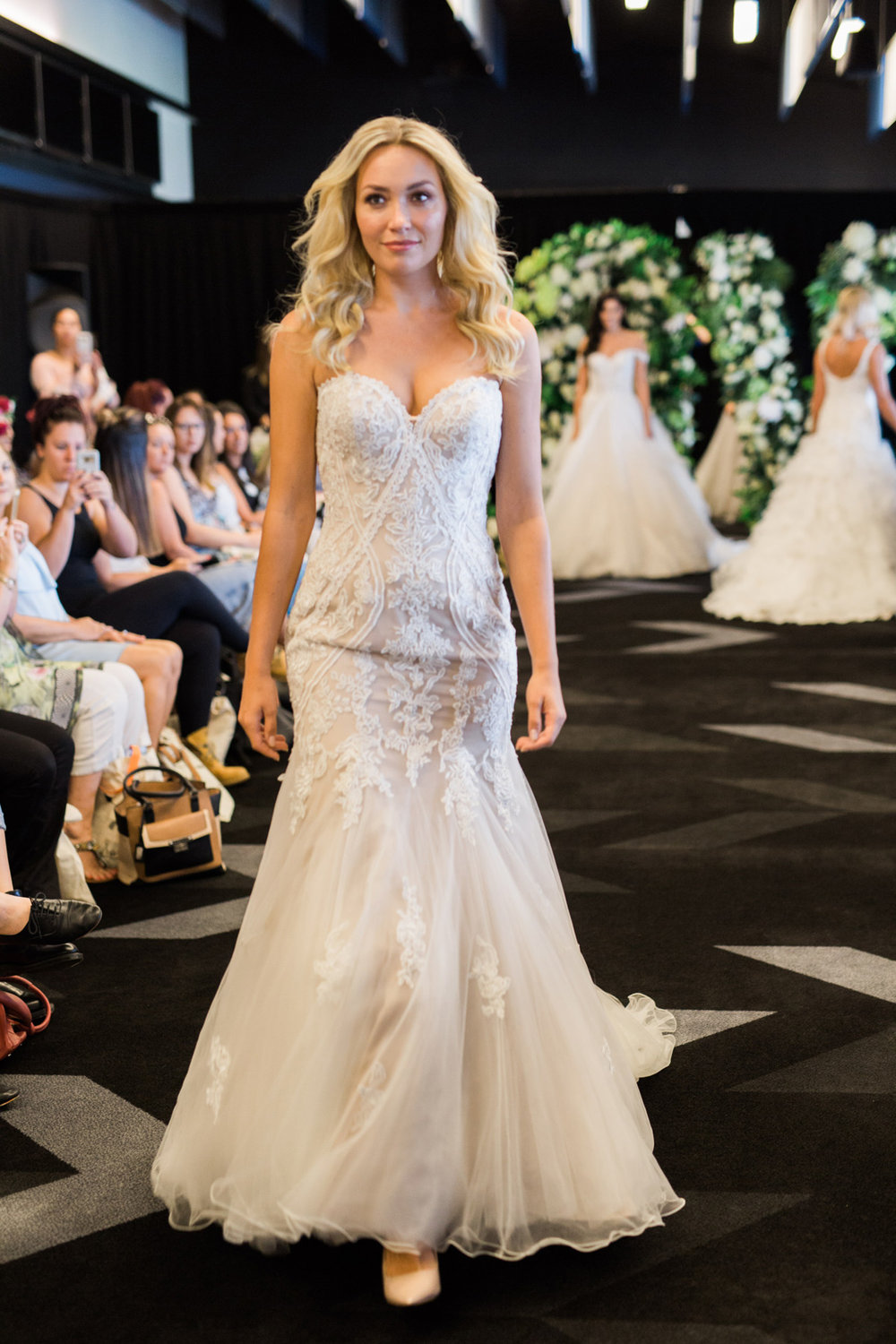Love-Wedding-Festival-Sydney-Wedding-Gown-Jean-Fox-Bridal-5.jpg