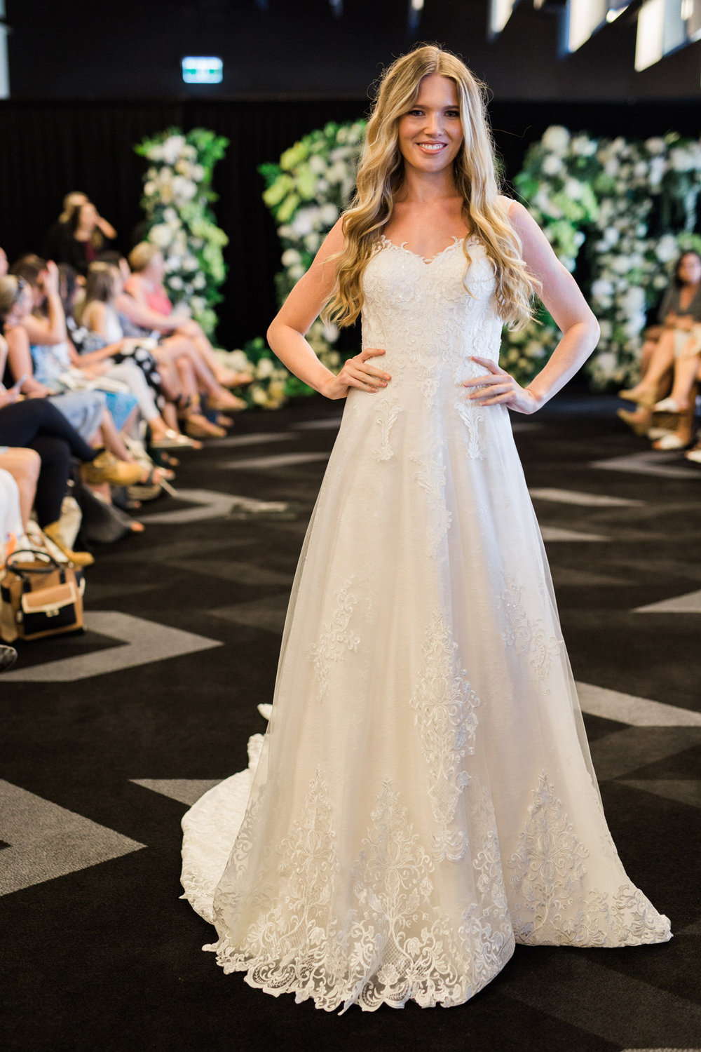 Love-Wedding-Festival-Sydney-Wedding-Gown-Jean-Fox-Bridal-8.jpg