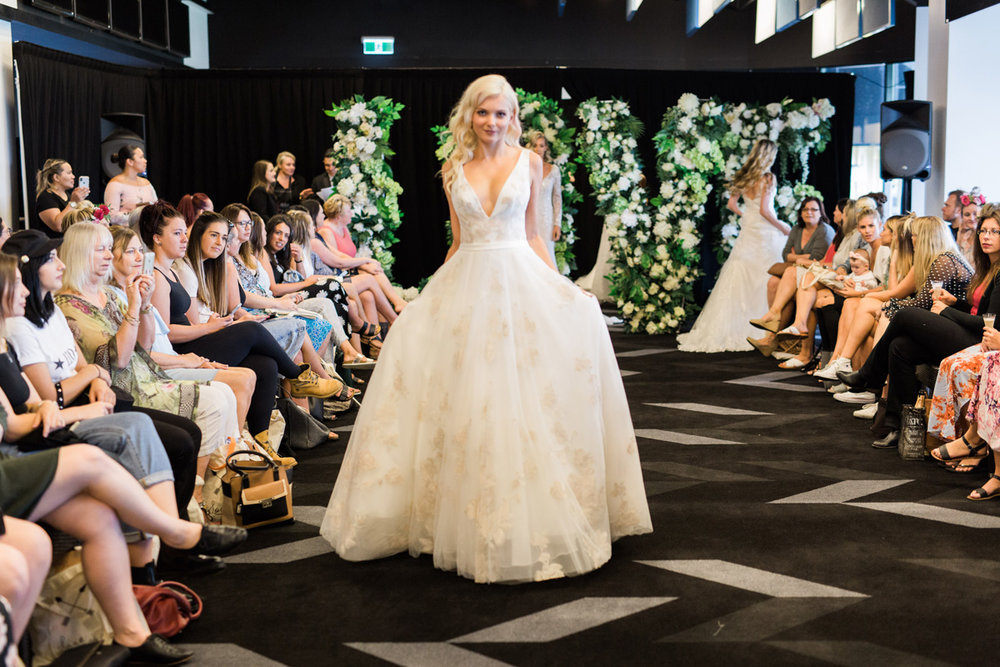 Love-Wedding-Festival-Sydney-Wedding-Gown-Jean-Fox-Bridal-9.jpg