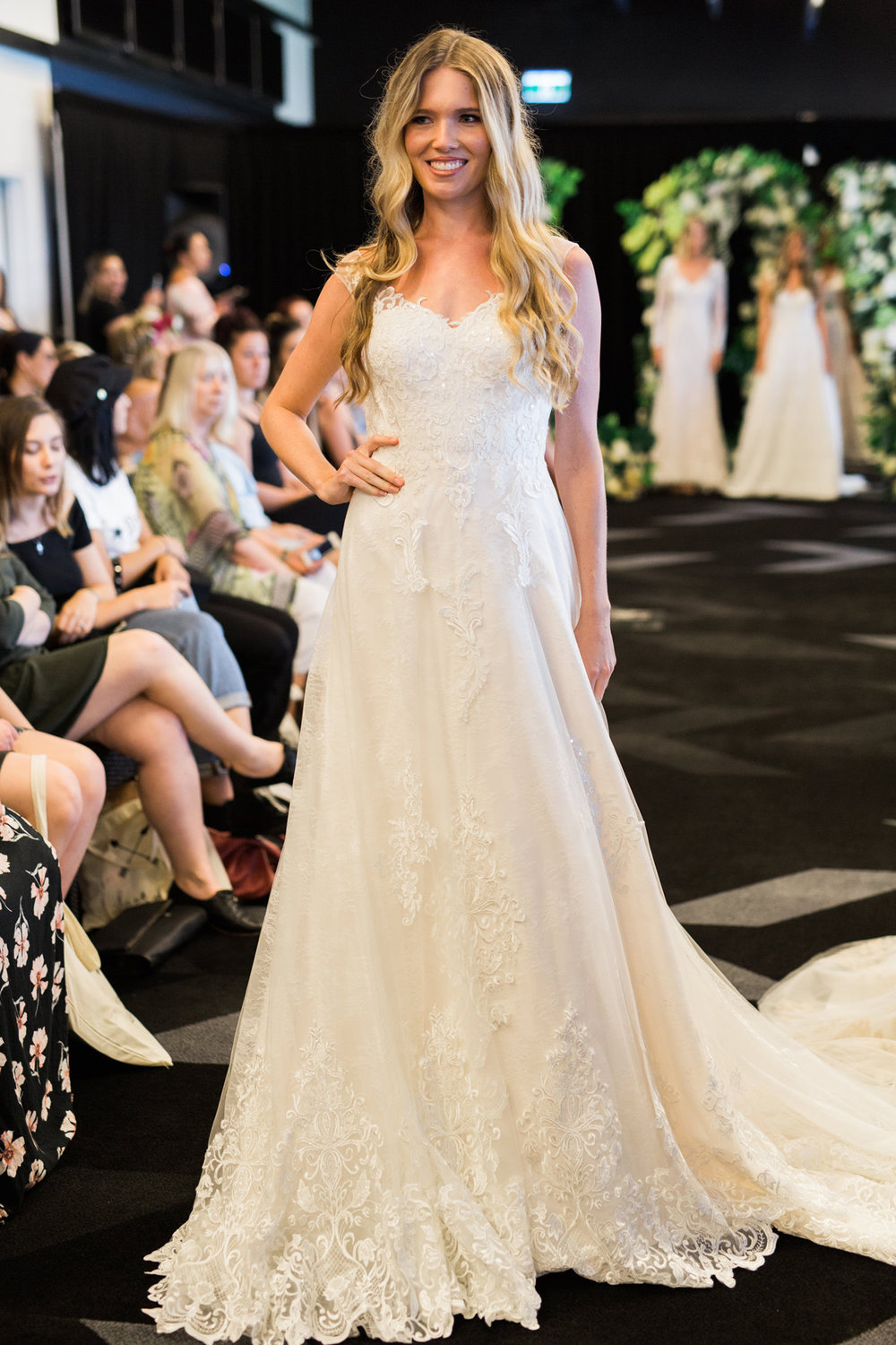 Love-Wedding-Festival-Sydney-Wedding-Gown-Jean-Fox-Bridal-20.jpg