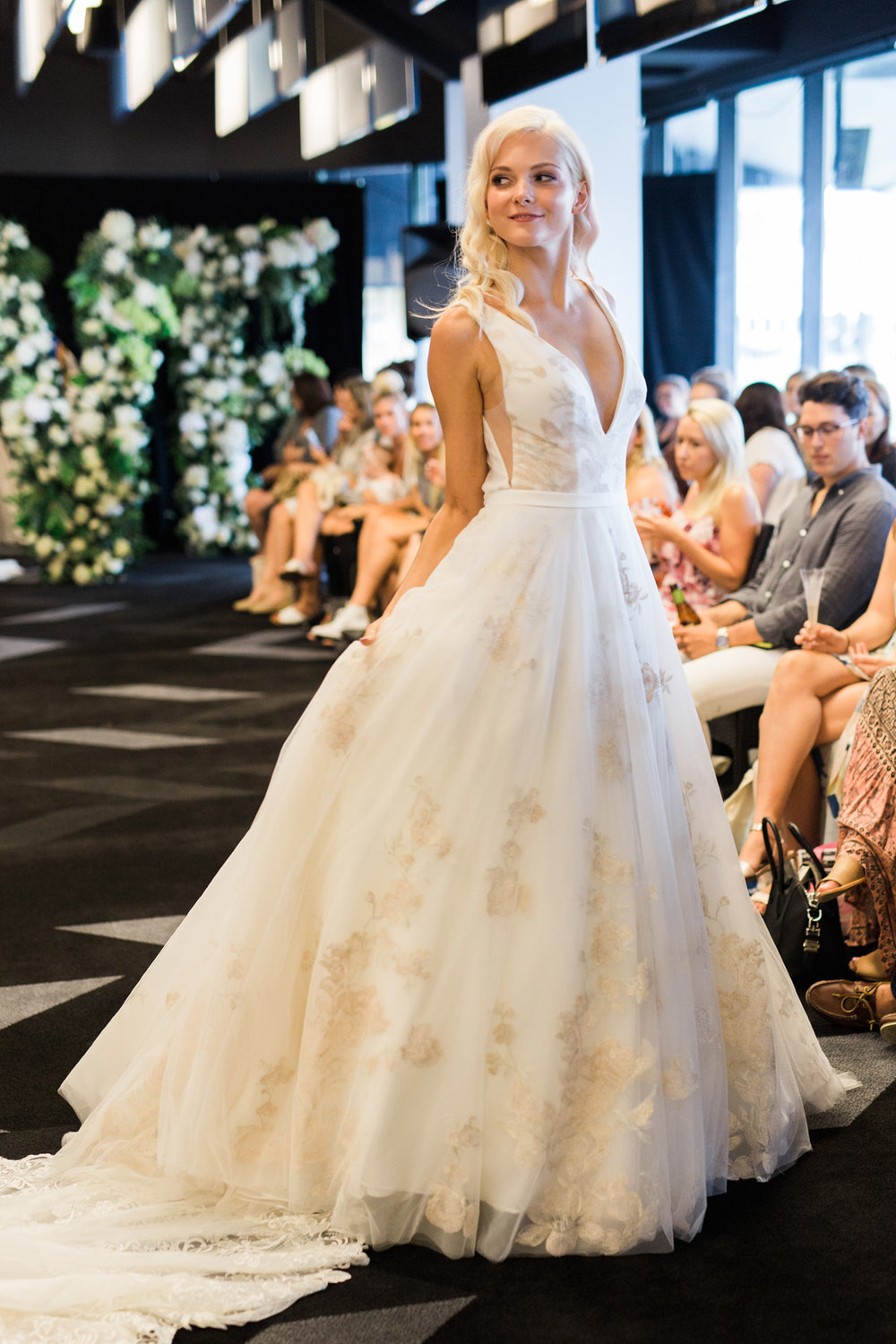 Love-Wedding-Festival-Sydney-Wedding-Gown-Jean-Fox-Bridal-21.jpg