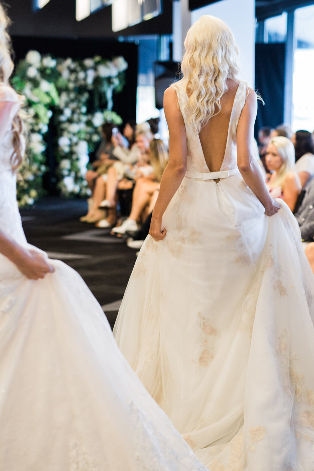 Love-Wedding-Festival-Sydney-Wedding-Gown-Jean-Fox-Bridal-22.jpg