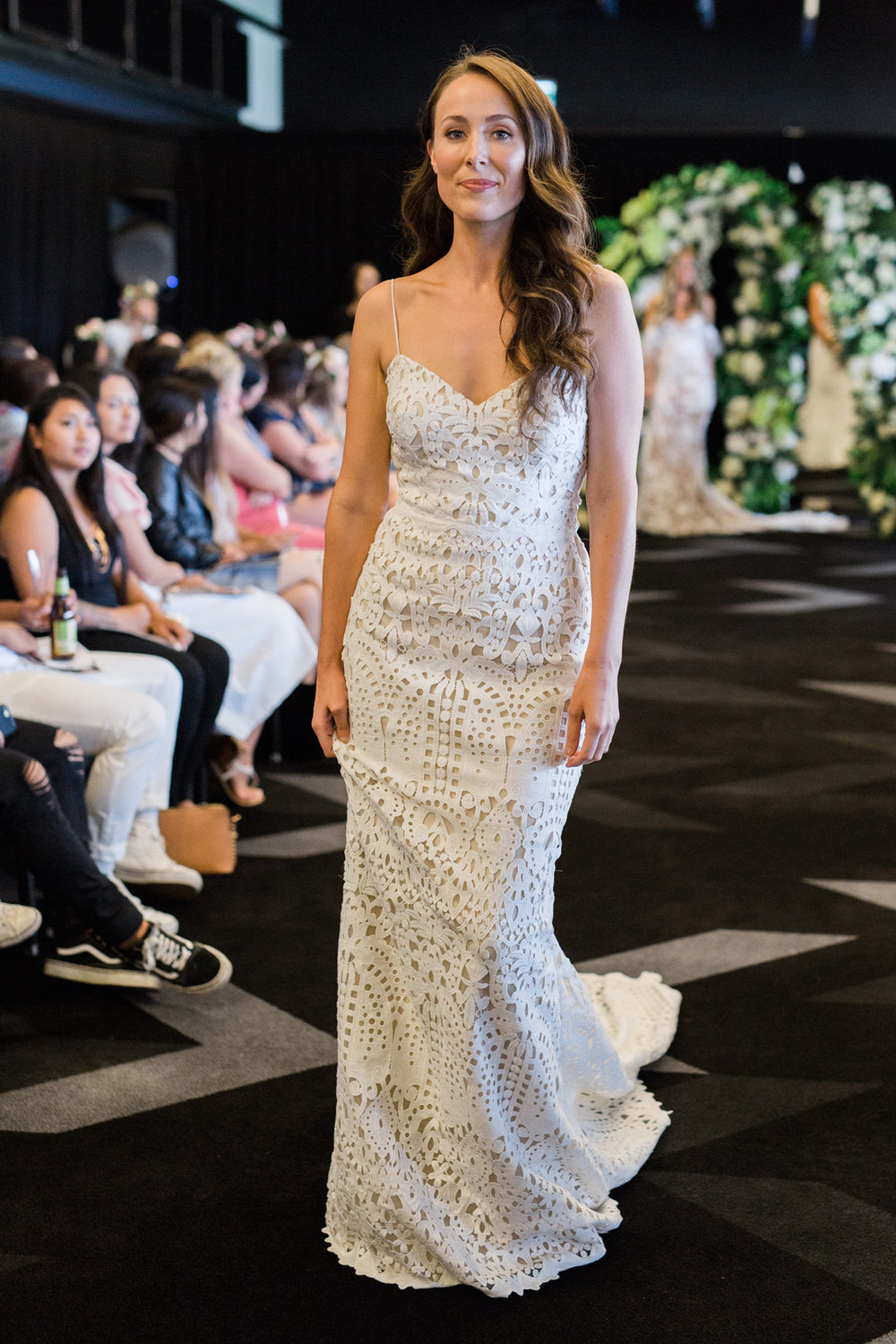 Love-Wedding-Festival-Sydney-Wedding-Gown-Instyle-Bridal-8.jpg