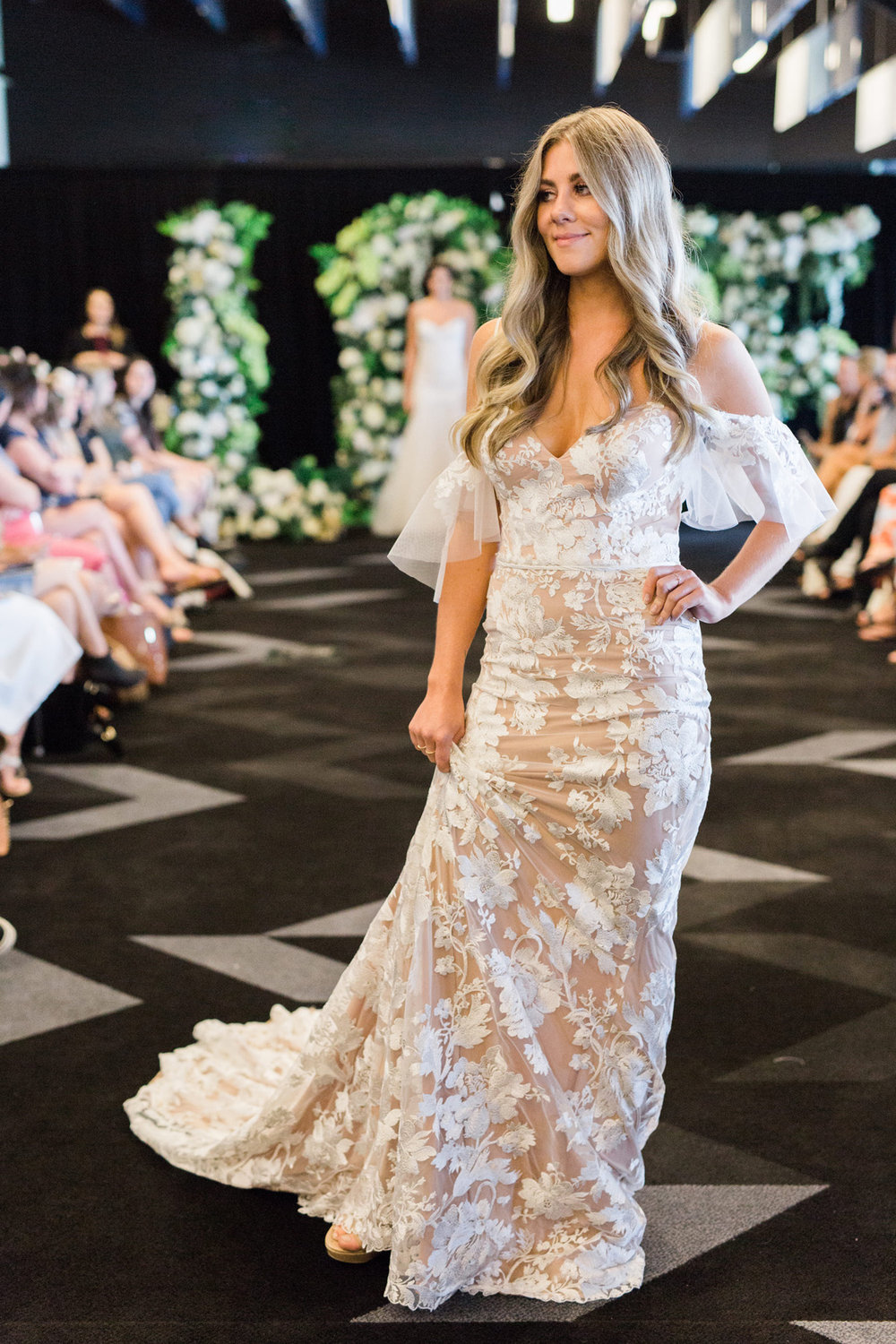 Love-Wedding-Festival-Sydney-Wedding-Gown-Instyle-Bridal-10.jpg