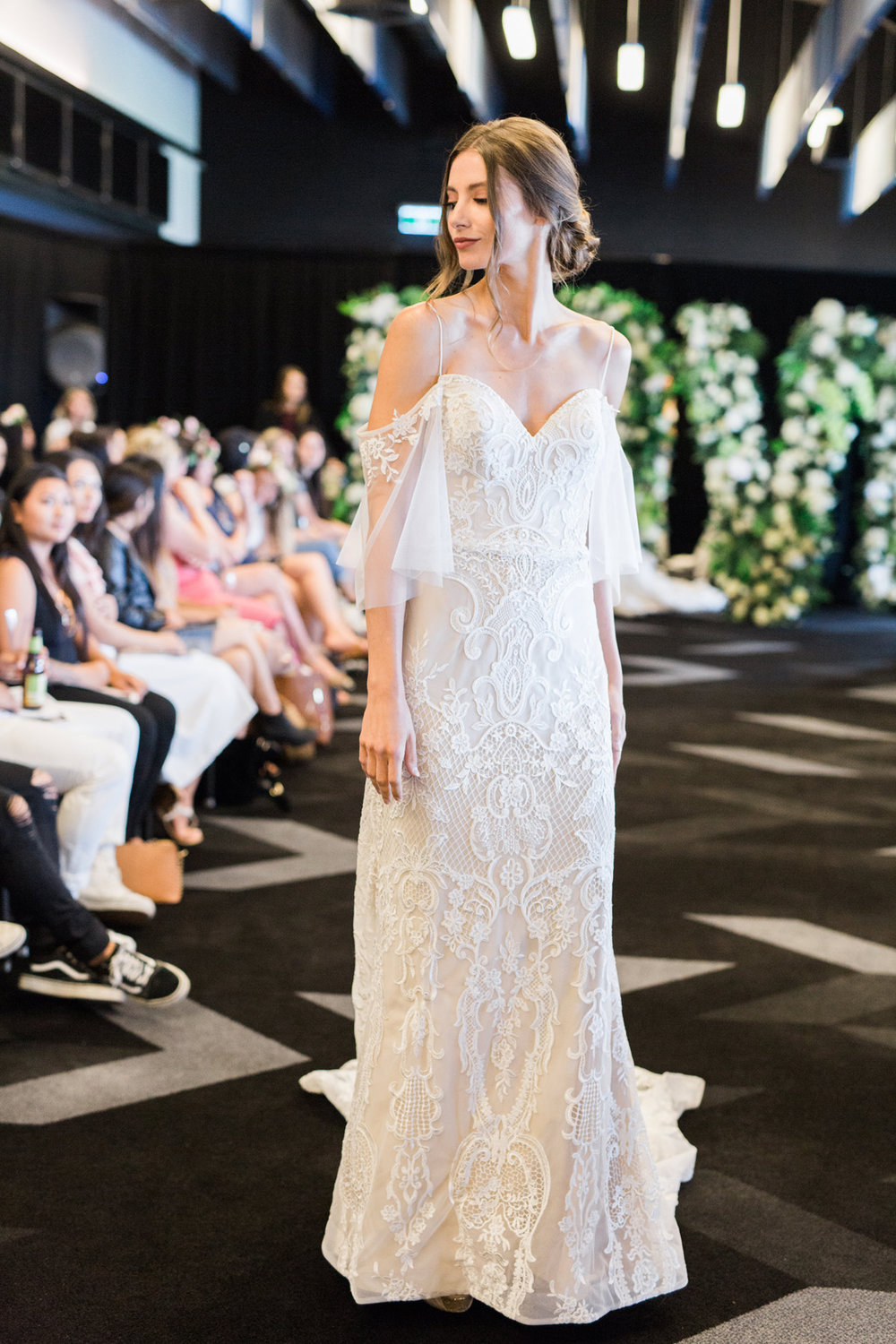 Love-Wedding-Festival-Sydney-Wedding-Gown-Instyle-Bridal-15.jpg