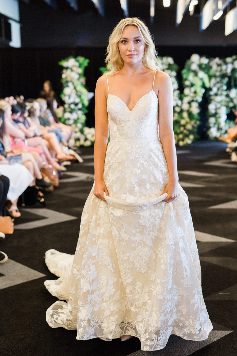 Love-Wedding-Festival-Sydney-Wedding-Gown-Instyle-Bridal-17.jpg