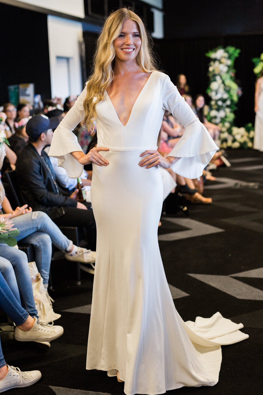 Love-Wedding-Festival-Sydney-Wedding-Gown-Instyle-Bridal-21.jpg