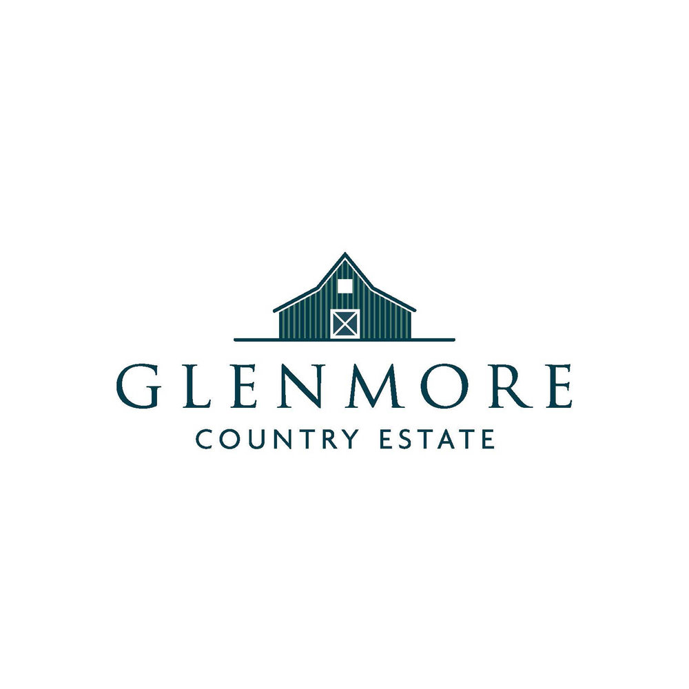 Glenmore Country Estate Hunter Valley Weddings-1.jpg