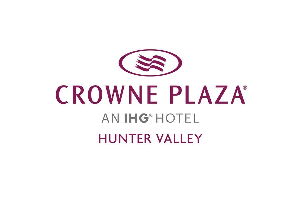 Crowne Plaza Hunter Valley Weddings7.jpg