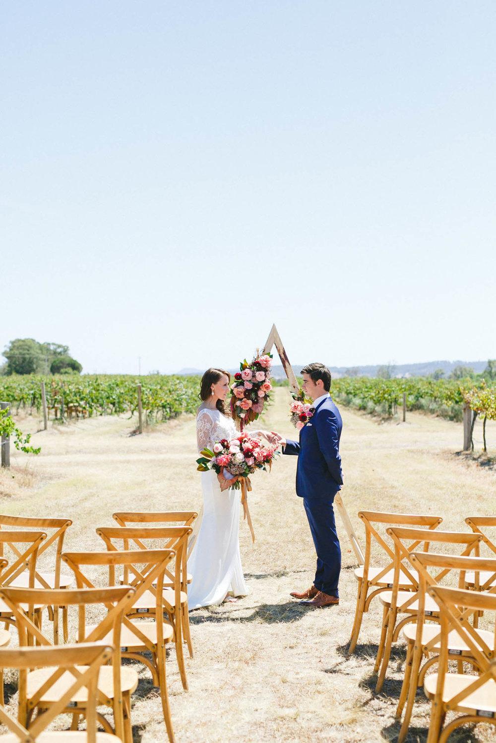 Crowne Plaza Hunter Valley Weddings11.jpg