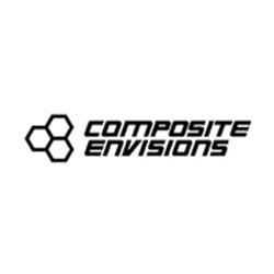 Composite Envisions
