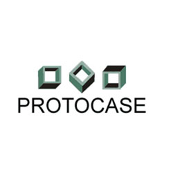 Protocase