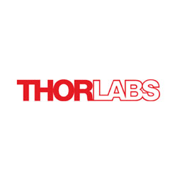 Thor Labs
