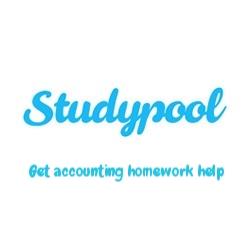 studypool.jpg